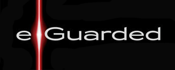 eGuarded